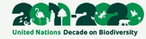 United Nations Decade on Biological Diversity